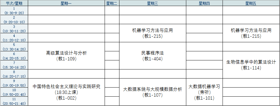 ucas-schedule-2016-spring