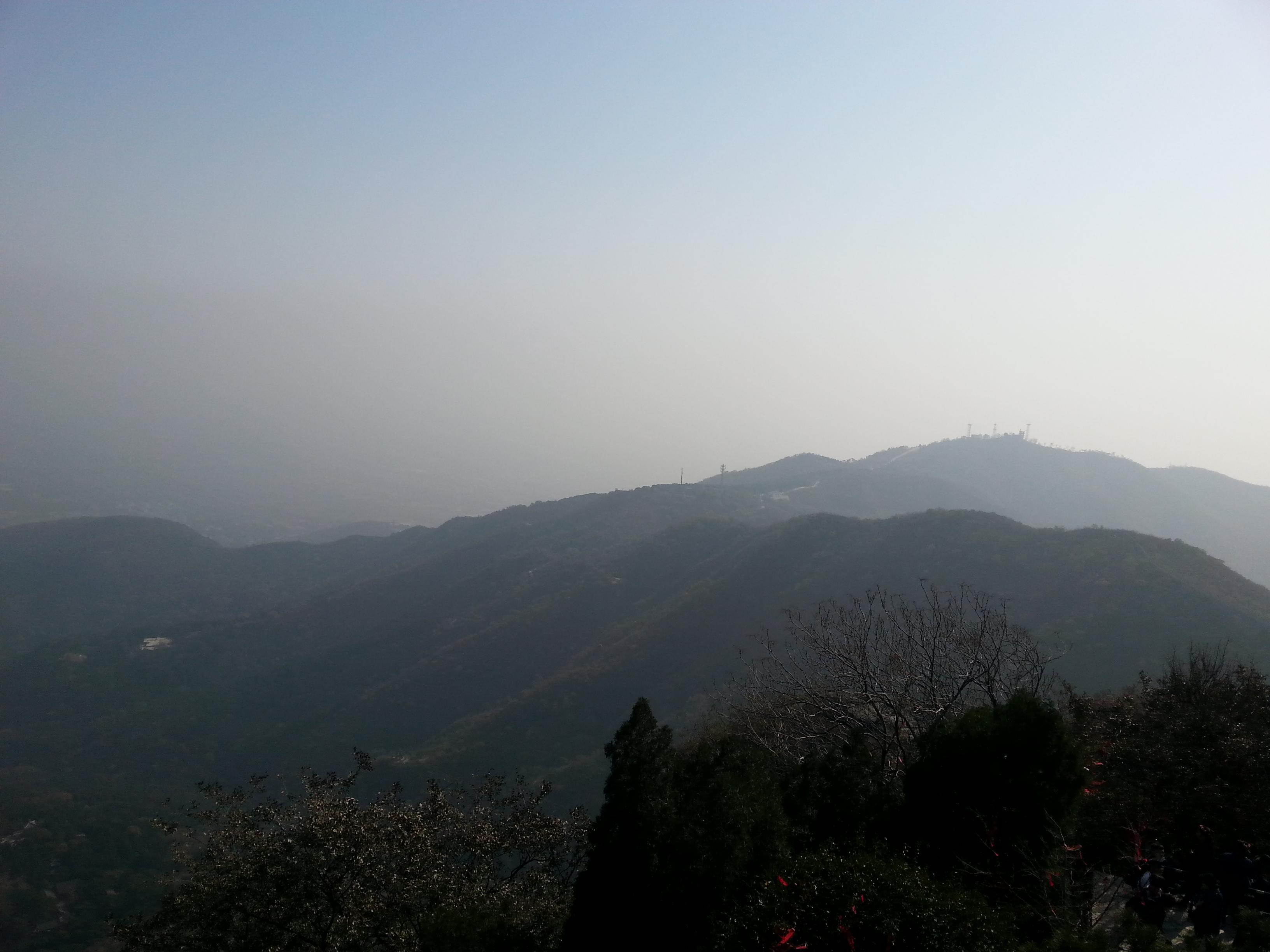 main-view